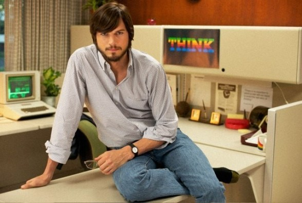 Ashton-kutcher-steve-jobs-movie-e1354586763568