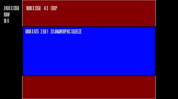 bmcc-anamorphic-2-66-1-660px