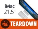 iMac-001