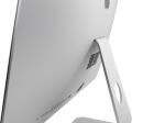iMac-002