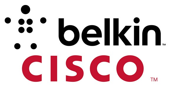 blekin-cisco