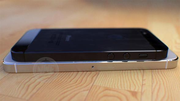 iphone-mini-mockup-5