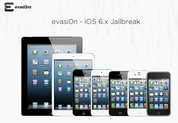 evasi0n-ios-6.x-jailbreak1