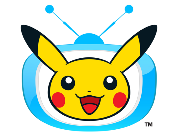 pokemon-tv-logo