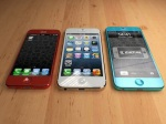iphone-bajo-costo-colores