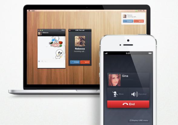 line-para-pc-mac-iphone