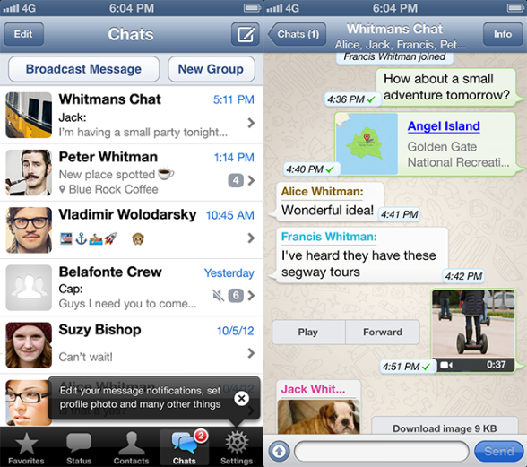whatsapp-messenger-iphone-app
