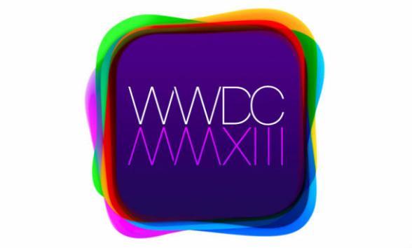 Apple_WWDC_2013