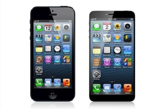 iphone-6-sin-boton-inicio