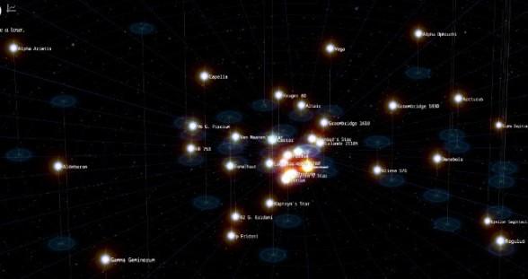 stars-660x350