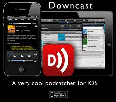 Downcast_ios