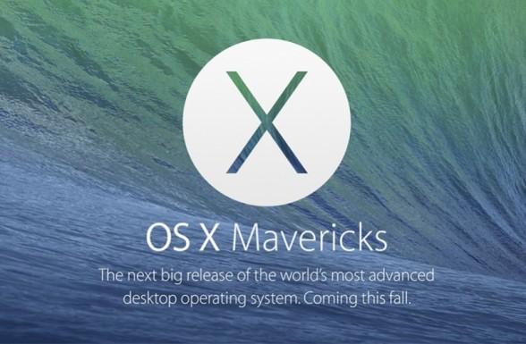 OS-X-Mavericks-a-800x524