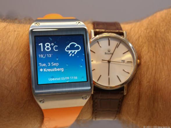 Samsung_Galaxy_Gear-5578_610x458