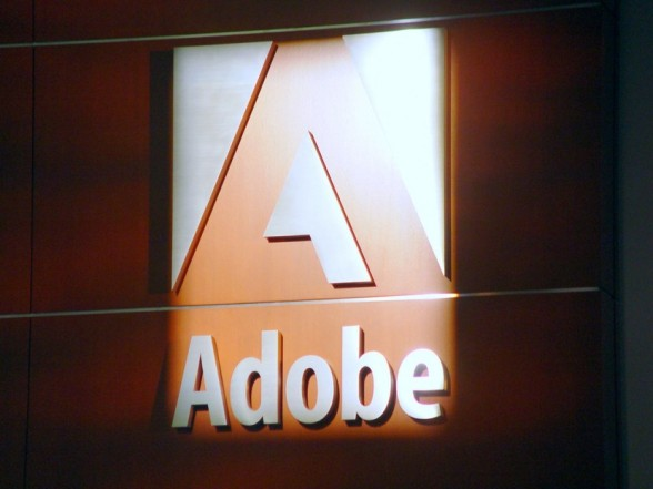 adobe-960x623