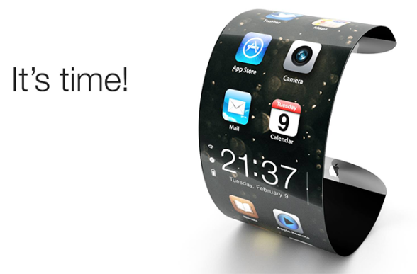apple-iwatch-maqueta