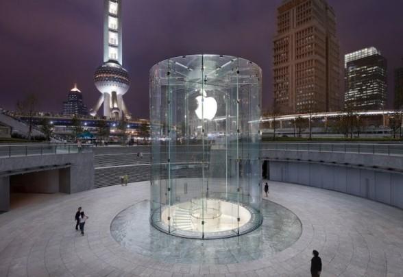 Apple-store-shanghai-800x550