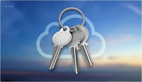 icloud-keychain-800x465