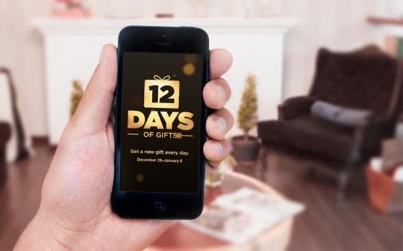 12-días-de-regalos