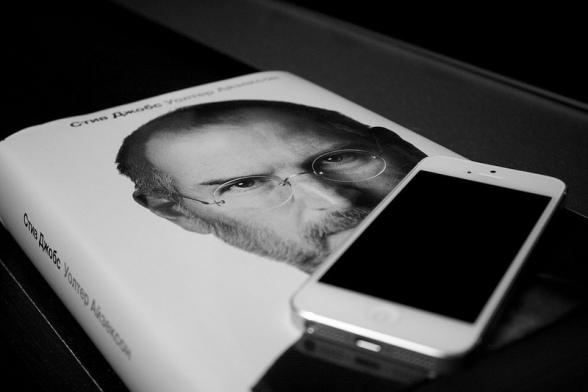 steve-iPhone