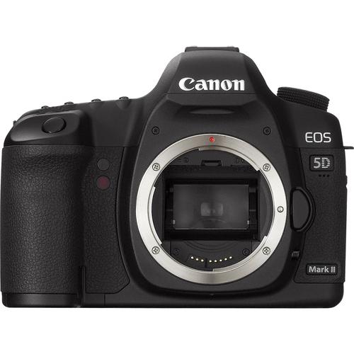LX-Cano5D3