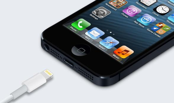 iphone5_charger