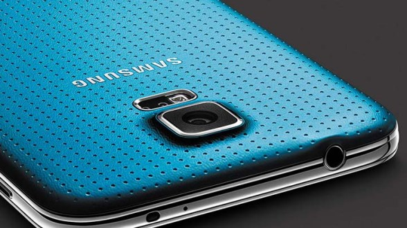 Samsung G5S