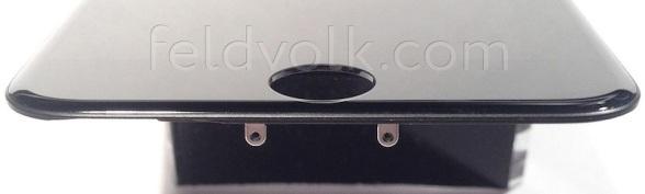 iphone-6-filtracion-FeldVolk