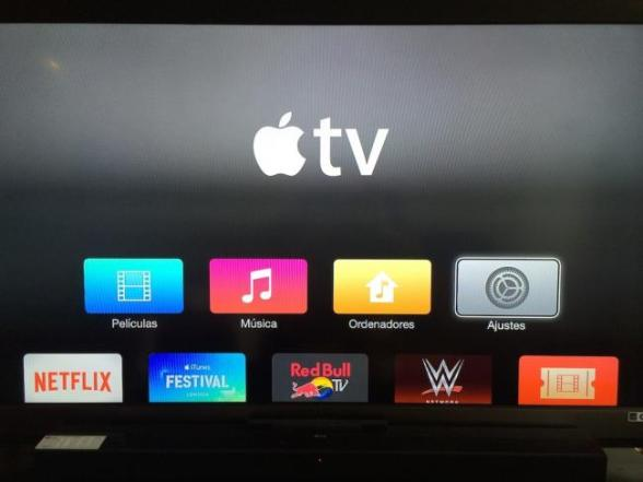 650_1000_actualizacion_apple_tv_01