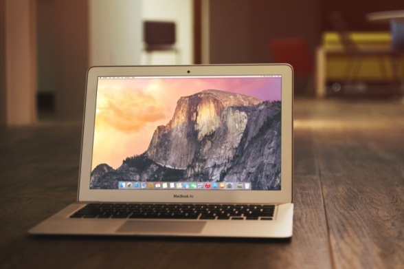 MacBook-Air-Yosemite