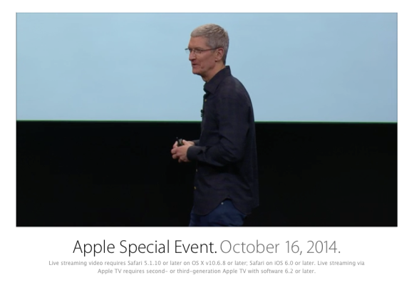 Screen Shot 2014-10-16 at 12.04.27 PM