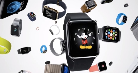 Apple-Watch-explode
