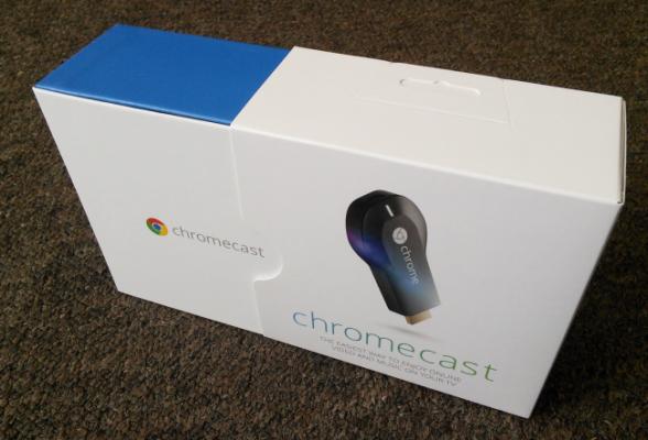 650_1000_chromecast