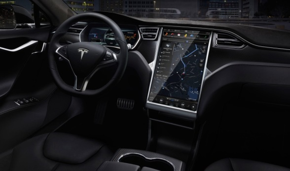 tesla-model-s-touchscreen