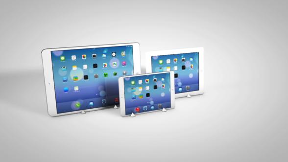 iPad-13-pulgadas