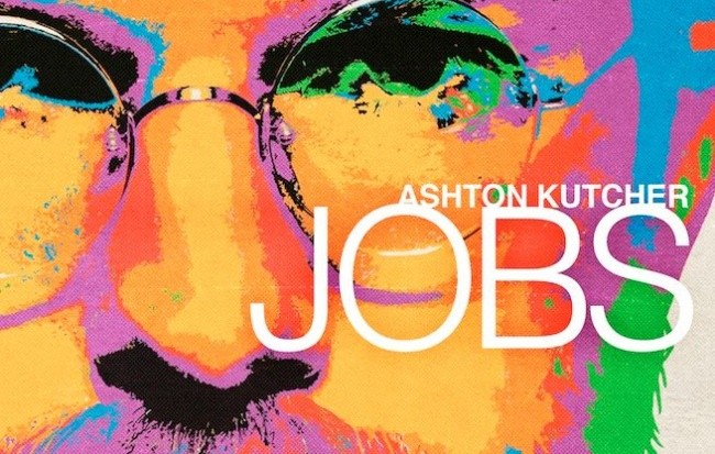 original JOBS