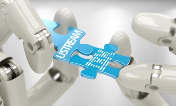 USTREAM-IBM