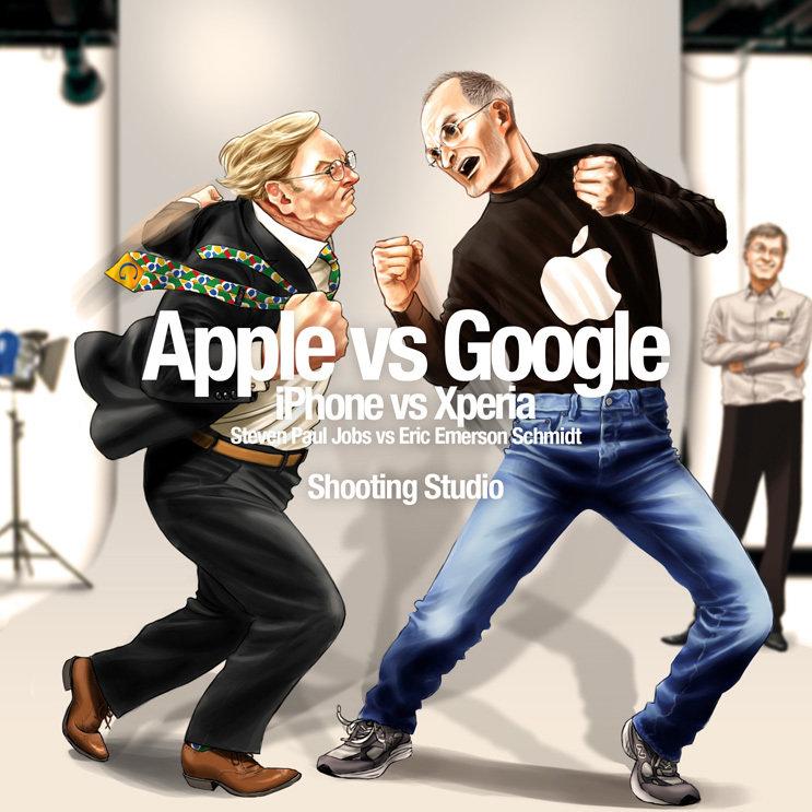 apple-vs-google_1ac092_4048379