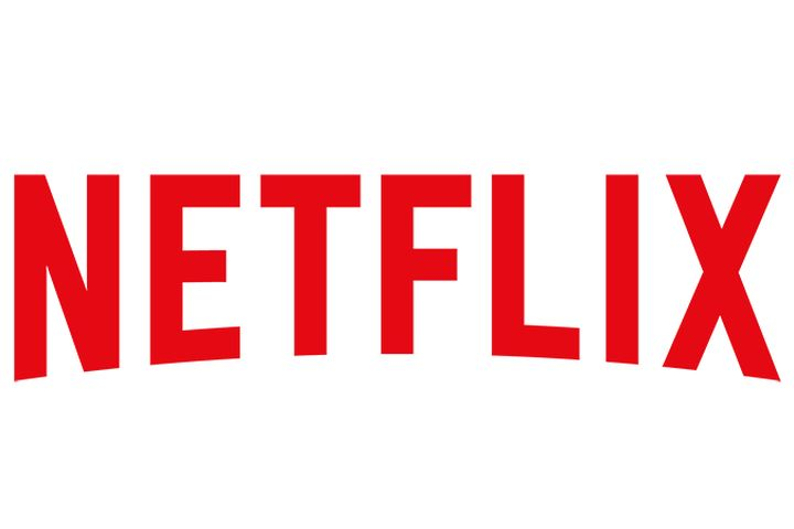 netflix_logo_digitalvideo_0701-0-0