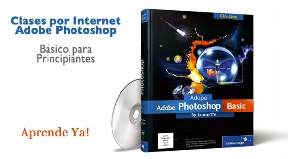 01-photohosp