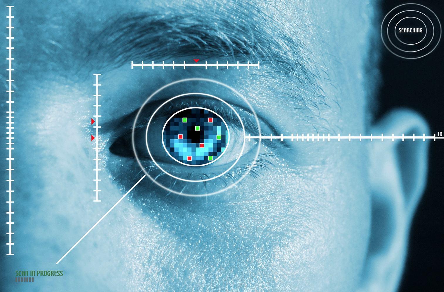 biometrics-password-copy