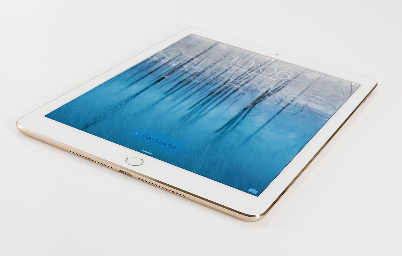 ipad-air-2-vs-ipad-pro-de-97-pulgadas-en-comparativa
