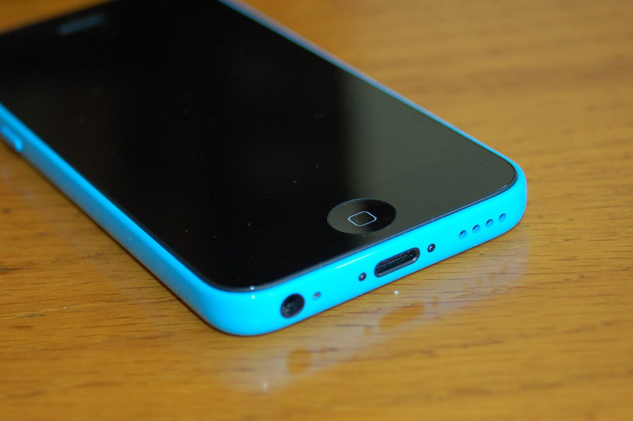 iphone-5c-como-el-implicado-en-el-asunto-de-apple-y-el-fbi
