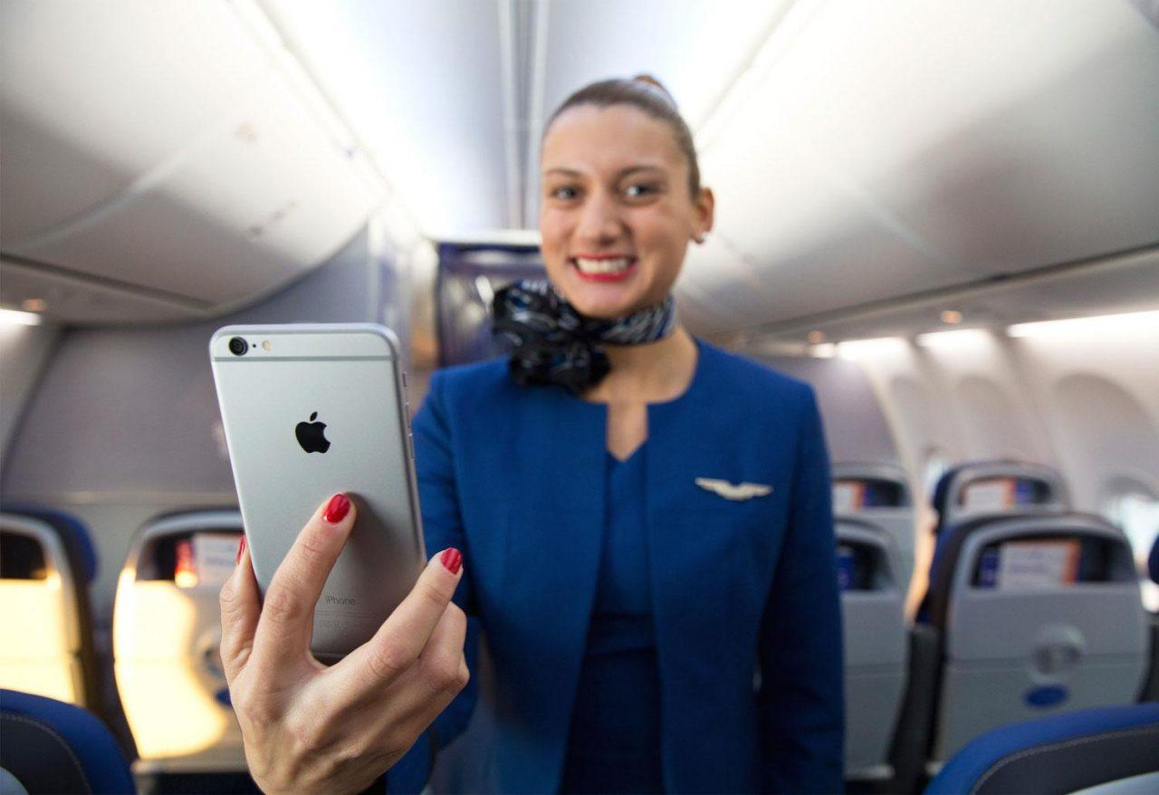 united-airlines-se-alia-con-apple-e1486051674550