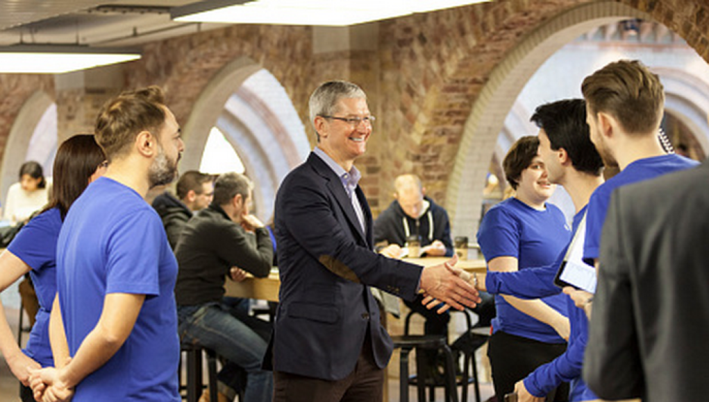 xtim-cook-convent-garden-london-1021x580-png-pagespeed-ic-58pclwmwty